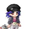 kass1dy's avatar
