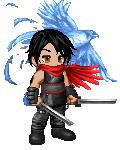 Little edwin's avatar
