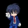 ShizumaBlueflame's avatar