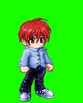 Agaliareth's avatar