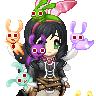 VioLetJade's avatar