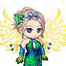 birds paradise's avatar