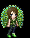 bloodmamba19's avatar