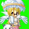 KitaShinka's avatar