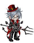 Light Aisu's avatar
