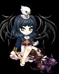 LadyLydreyth's avatar