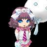 HushabyeLove's avatar