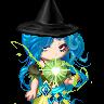 Jheminie's avatar