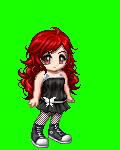 Sora965879's avatar