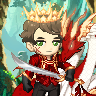 datwisterman's avatar