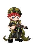 Atremious's avatar