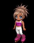 jamacan girl 07