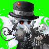 Kalatena's avatar