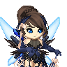 Lady Liarora's avatar