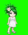 ...pizza.pizza...'s avatar