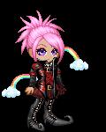 Fever Dreamer's avatar