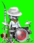 Mr Cool360's avatar