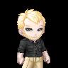 wolfen_man21's avatar