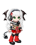 Pykichi's avatar