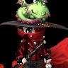 Firedemon11's avatar