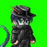 Cloud_Streit's avatar