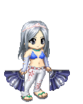 Angel Anu's avatar