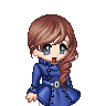 pt_applepie's avatar