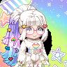 AvengedBellee's avatar
