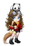 Rekslover725's avatar