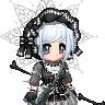 iRawrx4's avatar