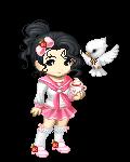lancynee's avatar