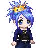 darkvampiregirl1's avatar