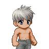 iRockTina's avatar