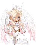 SapphireRosexo's avatar