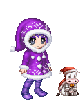 MistressInTheWinterCoat's avatar