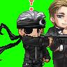 Raw Salmon13's avatar