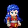 Ken Dragon's avatar