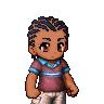 LilSexyCj's avatar