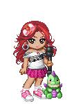 Ambiegirl94's avatar