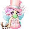 Phaneric's avatar