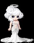 caramelancholique's avatar