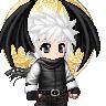 Dargoba's avatar