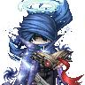 DestinW's avatar