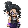 Sophithia2's avatar