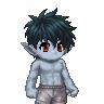 elfninja234's avatar