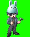 Vivicus's avatar