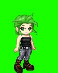 xoxoamyinwonderland's avatar
