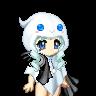 IceAngelDevil's avatar