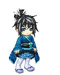 Rosuto-chan's avatar