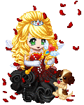 Kathyyystar's avatar
